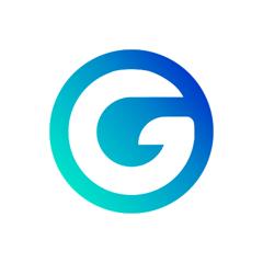 G-show