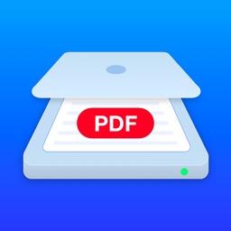 Scan Studio - PDF Scanner