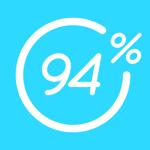 94% - Quiz & Logique pour pc