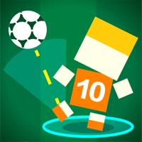Codes for Mr Soccer Hack