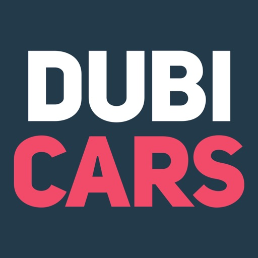 DubiCars | Used & New cars UAE