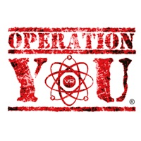 Operation YOU