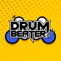Drum Beater