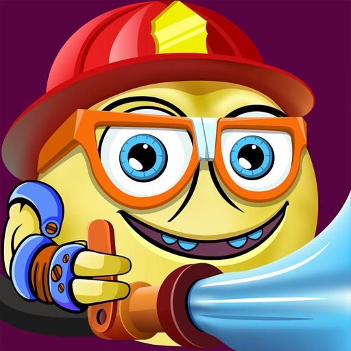 Math Rescue Fun Addition Games