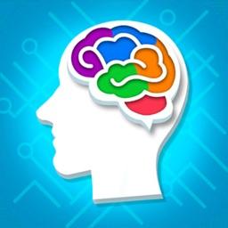Train your Brain - Skills