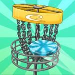 Disc Golf Valley Hack Online Generator  img