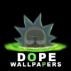 Extra Dope wallpapers HD