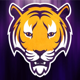 Tiger Huddle