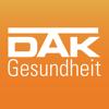 DAK App