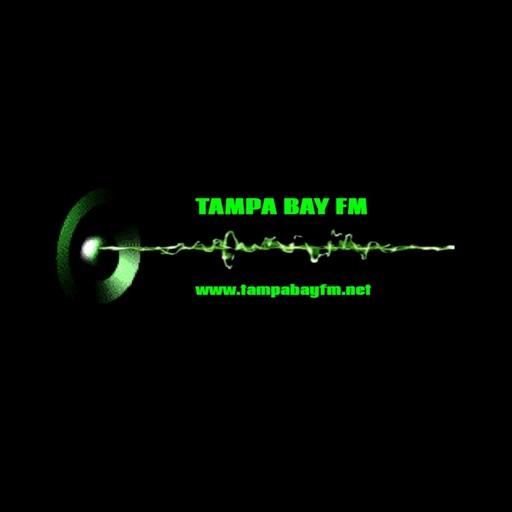 Tampa Bay FM