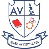 Ananya Vidyalaya