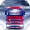 アジアのトラック運転シミュレーター 2021アイコン
