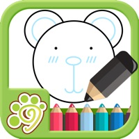 Codes for Draw by simple shapes & lines Hack