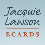 Jacquie Lawson Ecards