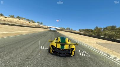 Real Racing 3 ScreenShot7