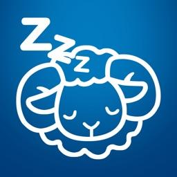 JUKUSUI-Sleep Cycle Alarm