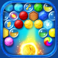 Codes for Bubble Bust! - Pop Shooter Hack