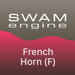 SWAM French Horn F