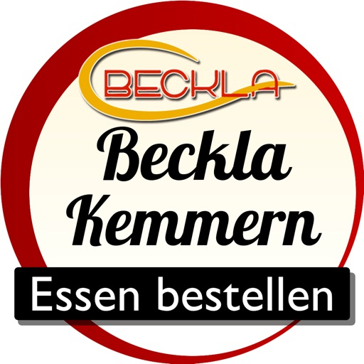 Beckla Lieferservice Kemmern