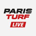 Paris-Turf Live pour pc