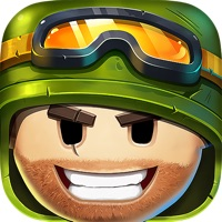 Codes for The Troopers: minions in arms Hack
