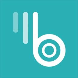BeatFit パーソナルトレーニングを定額聴き放題で