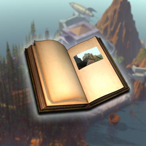 Myst Mobile Legacy