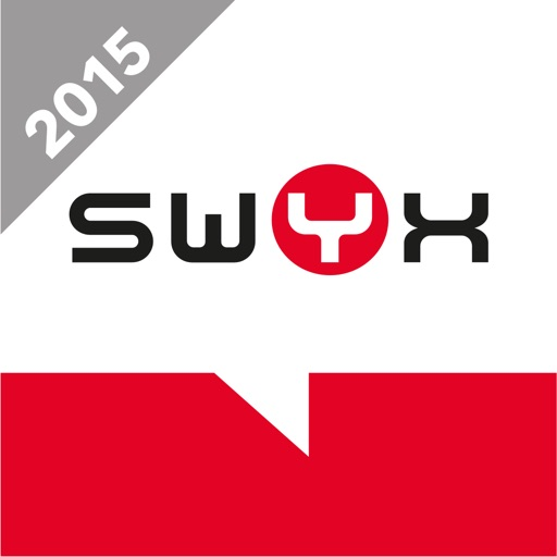Swyx Mobile 2015