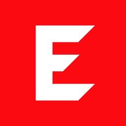 ENDALGO - Find Sports Near You