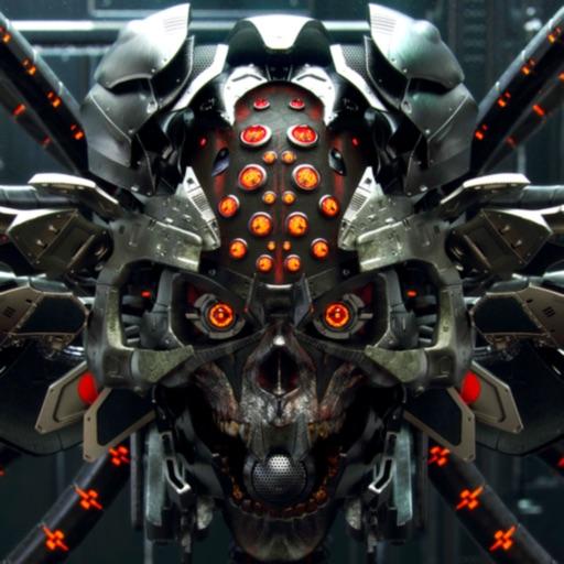 Neuroshima Hex Online Multiplayer Review