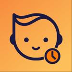 Baby Daybook - Suivi Bébé pour pc