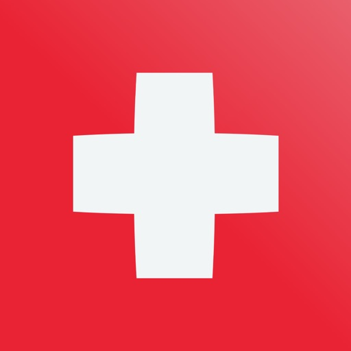 Paediatric Emergency Tools