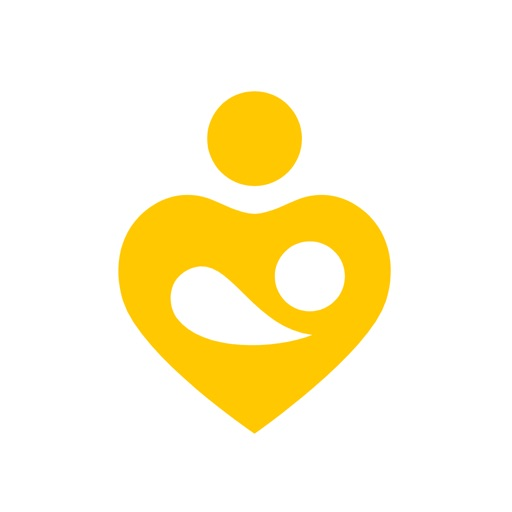 Medela Family - Baby Tracker