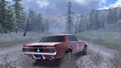CarX Rallyのおすすめ画像1