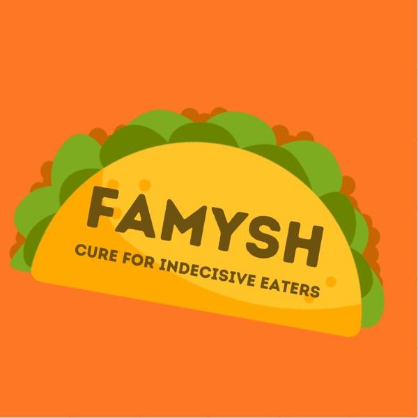Famysh