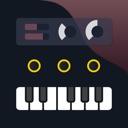 icone KORG Module Pro