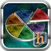 h Memory Circle HD