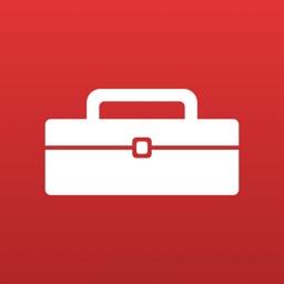 Redbox Toolbox - ASO Analysis
