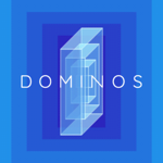 Dominos - finest puzzle game