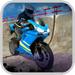 3.Motorcycle Racing: Hill Up Cha