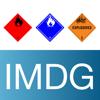 IMDG Segregation 2018