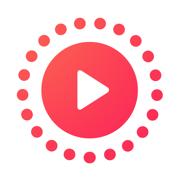LivePix – Live Photos to Video