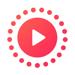 119.LivePix - 动态照片编辑,迅速共享变换为GIF