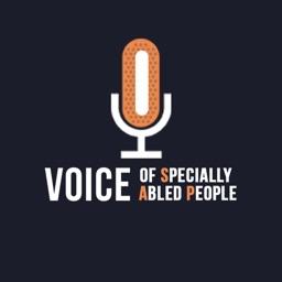 Voice of SAP: VoSAP