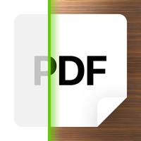 Dream App Studio - My Scanner: PDF Scan & Print artwork