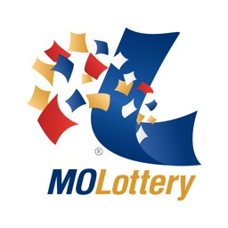Missouri Lottery Official App