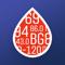 App Icon for Glucose Buddy Diabetes Tracker App in Azerbaijan IOS App Store