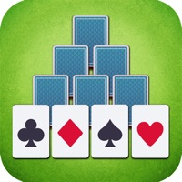 Codes for Summer Solitaire The Card Game Hack