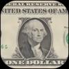 Learning Money America (USA)