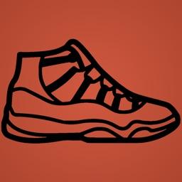 Sneakerhead Market